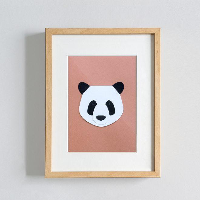 Panda_Papragout_Quadrat